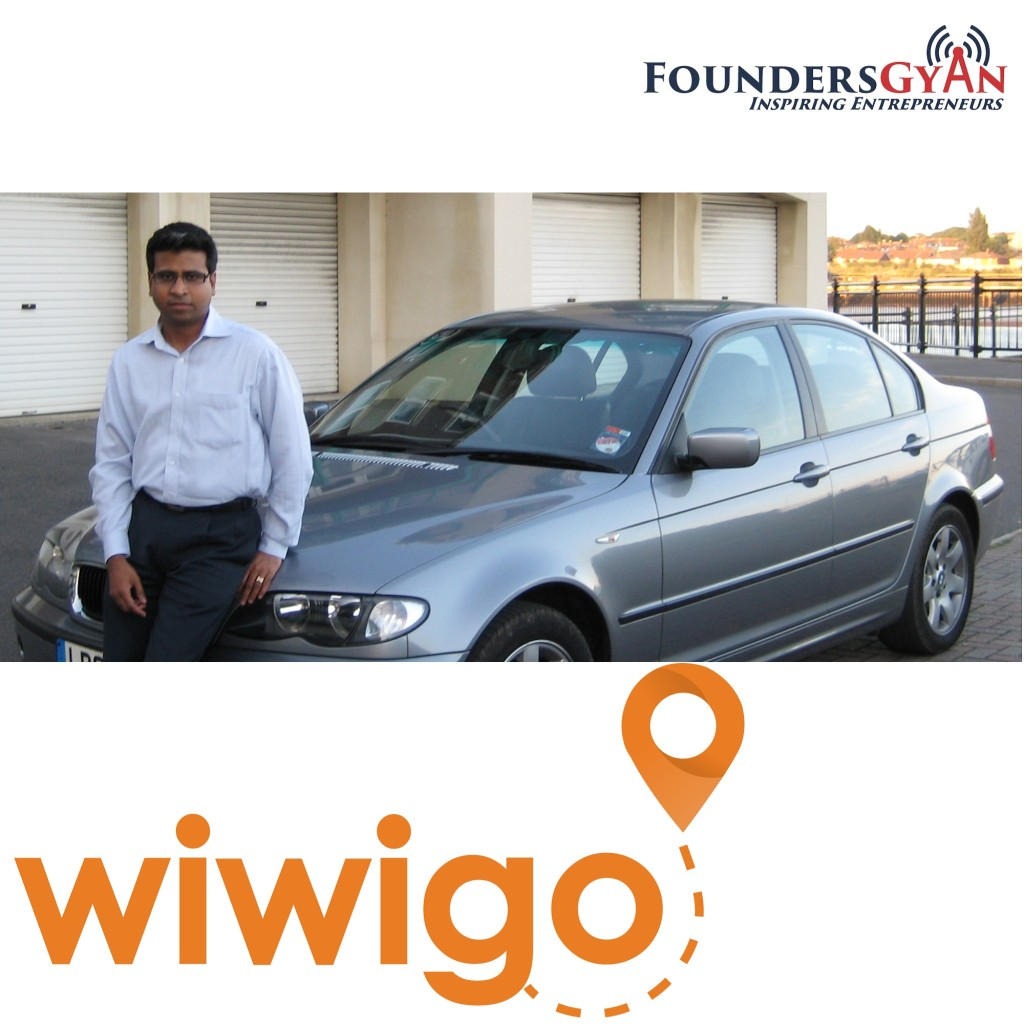 Sunil_WiWiGo