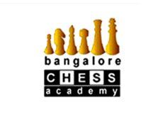 Sponsors Bangalore Chess Academy